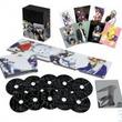 BD-BOX『銀魂』シーズン其ノ壱が、12月17日発売決定! 2006年07月~2010年10月までリリースしたDVDシリーズを初BD-BOX化!