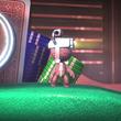 『リトルビッグプラネット3』主人公・リビッツの新アイテムや新キャラクターが公開