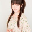 「アース・スター」ノベル創刊 テレビCMとオーディオドラマには釘宮理恵と鳴海杏子を起用!