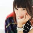 LiSA、「SAO II」エンディングテーマPV公開
