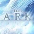 「クロスファイア」のSmilegateによるハック&スラッシュ系MMORPG「LOST ARK」が話題に