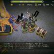 『ウィズローグ -ラビリンス オブ ウィザードリィ-』名作RPG『ウィザードリィ』がターン制ダンジョンRPGとして生まれ変わる!