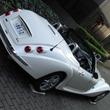 光岡卑弥呼(ヒミコ)が50〜60万円の大幅値下げ。3周年記念車も登場!