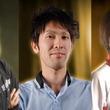 全世界で2千万人が熱狂する「マジック:ザ・ギャザリング」世界選手権開催