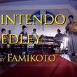 和楽器でマリオ演奏してみた、演奏集団「ファミ箏」が美しい音色。