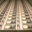 企業の内部留保、過去最大の325兆円に【財務省】