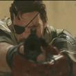 『メタルギアオンライン』の最新映像がワールドプレミアで披露【The Game Awards 2014】【動画追加】