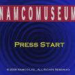 『ナムコミュージアム』がWii Uバーチャルコンソールタイトルとして復活