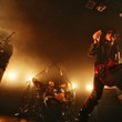 ギターウルフ、味園ユニバースに向けて「SEIJI'S TV」公開