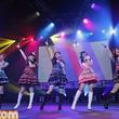 """シンガポールにアイマスガールズが上陸! """"Anime Festival Asia 2014""""『アイドルマスター』ステージリポート"""