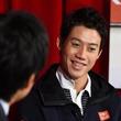 松岡修造もスペシャルゲストで出演! TBSラジオ『ラジオワールド』で錦織圭独占インタビュー放送