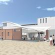 JR西日本が神戸線に新駅設置、御着〜姫路駅間に2016年春開業予定。