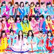 SKE48、北川綾巴・宮前杏実のWセンター曲で12作連続首位