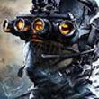 CI Games,スナイパーに特化したFPSシリーズの最新作「Sniper: Ghost Warrior 3」を2016年にリリース