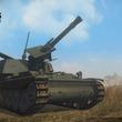 『World of Tanks: Xbox 360 Edition』フランス自走砲10輌とソ連軽戦車3輌、ふたつのマップを追加のアップデートが実施