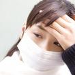 働く女子は、熱が何度以上出たら会社を休む? 2位は「37.5度」、1位は?