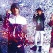 サンエル「NEVER SAY NEVER」が本日放送J-WAVE「TOKYO REAL-EYES」で初解禁