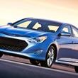 ヒュンダイがエコカー22車種発売で日欧米に対抗か?