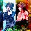 GARNET CROW、デビュー日3/27にBlu-ray BOX発売決定