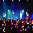 「アイドルマスター ミリオンライブ!」のCD「THE IDOLM@STER LIVE THE@TER HARMONY 05&06」発売記念ライブイベント開催