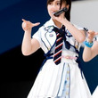 元AKB48小野恵令奈、芸能活動再開を発表