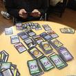 日本人が世界王者! いま大流行のボードゲーム「ドミニオン」について教えます