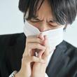 社員がインフルエンザに罹ったら、会社は「出社禁止」にできるの?
