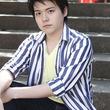 ガンダムビルドファイターズトライのコウサカ・ユウマ役などを演じる新人声優「内田雄馬」インタビュー&グラビア