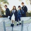 7!! ボーカルNANAE、アニメ「四月は君の嘘」クラシックコンサートにゲスト出演決定