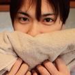 自宅でバスタオルをフワフワにする方法