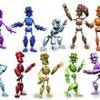 アニメに登場するロボットの「別の言い方」17選「モビルスーツ」「重機動メカ」