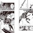 『め組の大吾』『昴』の曽田正人氏初のファンタジー作『テンプリズム』デジタル媒体に移籍!第1話から31話までを一挙無料公開