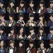AKB48グループ、5月に再び「ドラフト会議」