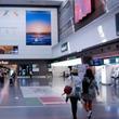 東京都および神奈川県 羽田の発着枠拡大のために低空飛行容認を検討