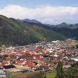 25年住めば家と土地が自分のものに! 島根・津和野町の移住プラン