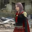 『ファイナルファンタジー零式 HD』PSP版との比較動画が公開
