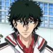 「新テニスの王子様 〜Go to the top〜」,立海大付属中学校の「柳 蓮二」と「切原赤也」が攻略キャラクターとして登場