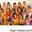 FM FUJI「渋谷区立原宿ファッション女学院」と組んだアイドルイベントをTTPが開催!