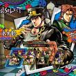 PS4版『ジョジョの奇妙な冒険 アイズオブヘブン』の体験版が配信開始! 承太郎&花京院、ジョセフ&シーザーなど4コンビが登場