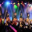 山崎はるかさん、田所あずささん、麻倉ももさん、Machicoさん、村川梨衣さん、渡部恵子さんが出演した『アイドルマスター ミリオンラジオ!』公開録音イベント夜の部をレポート!