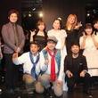 まるたまりさん・金丸淳一さん・大原めぐみさん・広橋涼さん・あおきさやかさんが参加! 「声優だけのジャズパーティーVol.11」が、3月15日開催!
