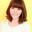 『アイドルマスター シンデレラガールズ』の本田未央などを演じる、人気声優・原紗友里さんに50の質問!【声優の輪 第30回】