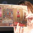 「ドラゴンクエストX」の新機能「妖精の姿見」がお披露目に。闘会議2015「ドラゴンクエストX TV in ゲーム実況ステージ」レポート