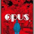 今敏の未単行本化作品「OPUS」「セラフィム」ついに発売