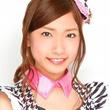 AKB48森川彩香、モデルを目指し卒業へ