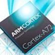 ARM,64bitの新CPUコア「Cortex-A72」とGPUコア「Mali-T880」を発表。採用製品は2016年に登場の見込み