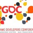 Khronos Groupがクロスプラットフォーム型の次世代グラフィックスAPI「glNext」をGDC 2015で発表予定