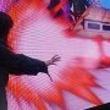「ドラゴンボール ゼノバース」発売記念イベント「撃とうぜ!かめはめ波!武道会」が開催。渋谷の街でかめはめ波をぶっ放そう