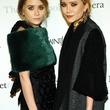 オルセン姉妹、Vogue誌の選ぶ「ベスト・ドレス・シスターズ」に!