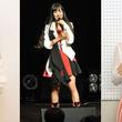 『ラブライブ!』はリアルアイドルも魅了! モー娘、SKE…ラブライバーな有名人